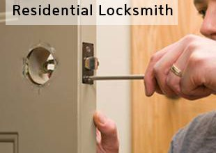 Royal Locksmith Store Artesia, CA 562-263-5453